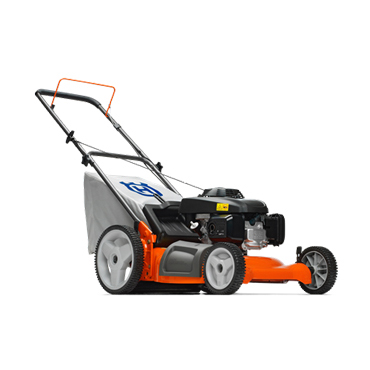 Pad Electric Mover